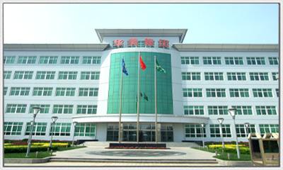 河北manbetx手机登录注册棉厂家介绍