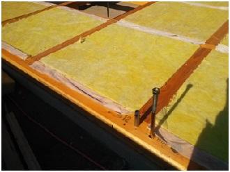 玻纤维manbetx手机登录注册棉